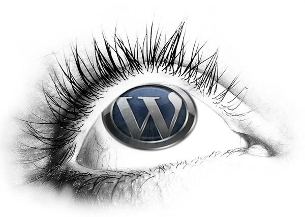 wordpress, ภาษาไทย, 3.0.2