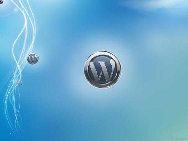 เวิร์ดเพรส, wordpress